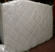 Custom Mattress -Foam