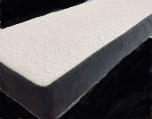 Custom Mattress -Memory Foam