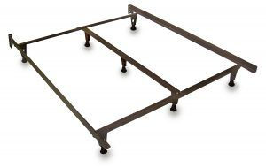 Knickerbocker Metal Bed Frames
