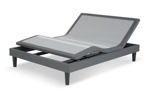 Adjustable Bed Legget & Platt Escape 2.0 Furniture Style